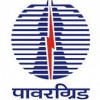 PGCIL Recruitment 2017 powergridindia.com Executives Trainee Jobs