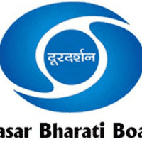 Prasar Bharti Recruitment 2018- Additional Director General- 02 Posts