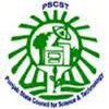 PSCST Recruitment – Steno Typist, Junior Research Fellow Vacancies – Walk In Interview 19 January 2018