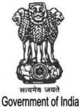 PESB Government Jobs For Director (Business Development) – New Delhi
