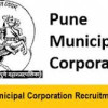 Pune Municipal Corporation Recruitment 2018 – 60 Inspector/Lightman