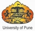 Pune University Recruitment – Project Assistant Vacancy – Last Date 31 May 2018