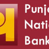 PNB Recruitment 2016 | Various Counsellor Posts Last Date 15th June 2016