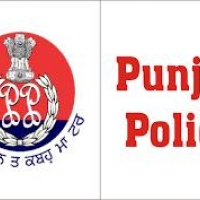 Punjab Police Recruitment 2016 | 388 Constable Posts Last Date 5th September 2016