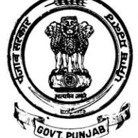 PPSC Recruitment – Analyst (04 Vacancies) – Last Date 13 July 2018