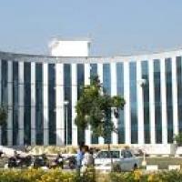 Punjabi University Recruitment 2016 | 40 Assistant Professor Posts Last Date 16th August 2016