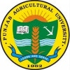 Punjab Agricultural Recruitment 2018 | Project Fellow Vacancy