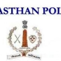 Rajasthan Police Recruitment 2016 Apply For 742 Constable