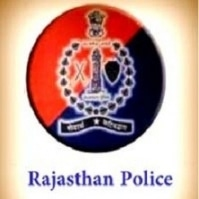 Rajasthan Police Recruitment 2018 – Apply Online for 623 Constable Posts