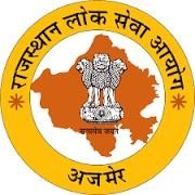 Rajasthan PSC Recruitment 2016 | 330 Sub Inspector, Platoon Commander, 42 Head Master Posts Last Date 23th November 2016