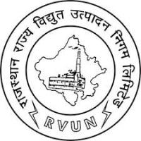 3151 Rajasthan Vidyut Vibhag Recruitment 2018