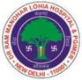 Dr. Ram Manohar Lohia Hospital Recruitment – Transplant Co-ordinator Vacancies – Last Date 27 Nov. 2017