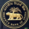 RBI Recruitment 2016 | 04 Vice President Posts Last Date 6th June 2016