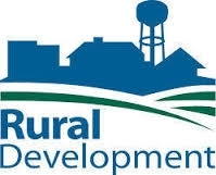 Rural Development Department Himachal Pradesh Recruitment 2016 | 19 District Resource Person Posts Last Date 31st August 2016