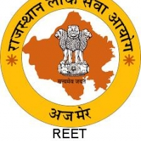 REET Recruitment 2016 | 15000 Primary Teacher Posts Last Date 1st August 2016