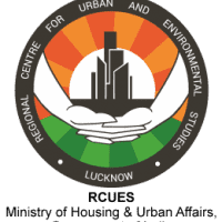 RCUES, Lucknow Recruitment – Research Officers & Investigators, Data Analyst (11 Vacancies) – Last Date 13 April 2018