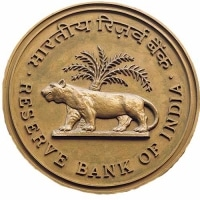 RBI Recruitment 2018 – Medical Consultant Posts
