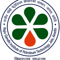 RGIPT Recruitment – Assistant Registrar, Jr. Assistant, Registrar Vacancies – Last Date 15 December 2017
