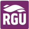 RGU Recruitment 2018 | Research Assistant Job | Walk-in Interview