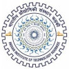 IIT Roorkee Recruitment – Chief of Hydraulic Turbine R&D Laboratory Vacancies – Last Date 23 Feb 2018