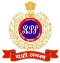 RPF Recruitment 2018   – Last Date: 30-06-2018