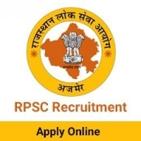 RPSC 2nd Grade Recruitment 2018 –  9690 Vacancies
