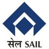 SAIL Jobs 2018 | Senior Registrar/Registrar/ Resident House Officer Post