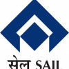SAIL Recruitment 2016 | 168 Medical Officer, Junior Assistant, Technician, 226 Technician, Attendant & 48 Internship Nurse