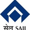 SAIL Recruitment – Specialist (Psychiatry) Vacancies – Walk In Interview 17 Nov. 2017