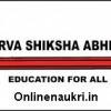 SSA Recruitment 2016 | 944 Teachers Posts Last Date 27th June 2016