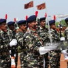 Sashastra Seema Bal Recruitment 2016 | 2068 Constable Posts Last Date 10th July 2016