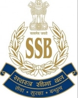SSB Recruitment 2018 – Apply Online 181 SI, ASI & Head Constable Posts