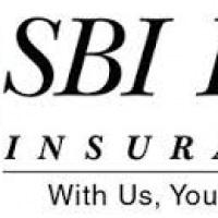 SBI Life Insurance Recruitment 2016 Apply For 10 Insurance Advisor