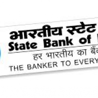 SBI Recruitment 2016 | 33 Manager, Vice President Posts Last Date 5th September 2016