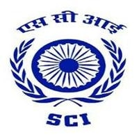 Shipping Corporation of India Ltd Recruitment 2018 – Walk in for 50 Electrical Officer Posts