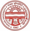 Panjab University Recruitment – Nurse Vacancy – Last Date 29 January 2018