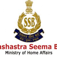 Sashastra Seema Bal Recruitment 2018 ssb.nic.in 91 GDMO / Doctors Jobs