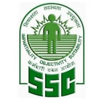 SSC Constable Online Form 2018