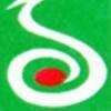 SSS-NIRE Recruitment For Sr. Consultant (Biomass & Energy Management), Sr. Section Officer – Punjab