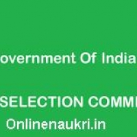 Staff Selection Commission Recruitment 2016 Apply For 5134 Clerk, DEO, Assistant