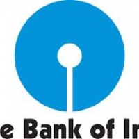 State Bank of India Recruitment 2016 Apply For 05 Manager, Vice President