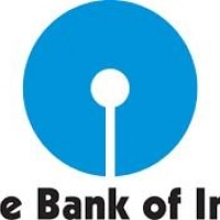 SBI Recruitment 2016 | 19 Analyst, Manager Posts Last Date 14th June 2016