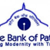 State Bank Of Patiala Recruitment 2016 | 24 Assistant, Faculty Posts Last Date 30th June 2016