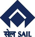 SAIL Recruitment 2016 – Junior Officer Vacancy – Last Date 25 February