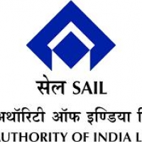 SAIL Recruitment 2016 | 24 Dy. Managers, 17 Medical Officer, Specialist Posts Last Date 15th November 2016