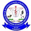 SVVU Recruitment – Computer Programmer Vacancy – Last Date 6 January 2018