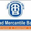 TMB Recruitment 2016 | Various Administrator, Officers Posts Last Date 10th June 2016