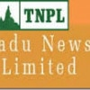 TNPL Recruitment 2016 | 34 Managers Posts Last Date 15th June 2016