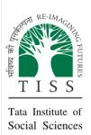 TISS Recruitment For Project Leader (IT), System Administrator – Mumbai