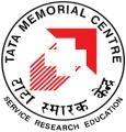 Tata Memorial Centre- Computer Programmer – Walk In Interview 18 March 2016